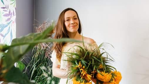 Як в Україні відкрити квіткову крамницю: історія успіху Flora Contora