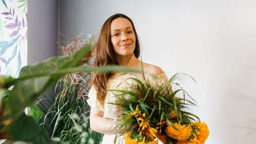 Как в Украине открыть цветочную лавку: история успеха Flora Contora