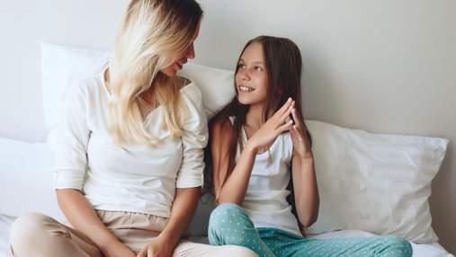 Як допомогти підлітку знайти себе: 5 корисних порад для батьків