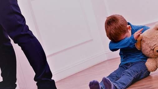 Отмена усыновления: почему усыновители могут отказаться от ребенка и как это предотвратить