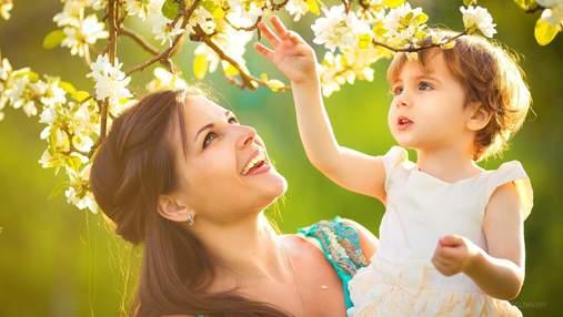 Від чого залежить успіх дитини: пояснення психолога та поради батькам
