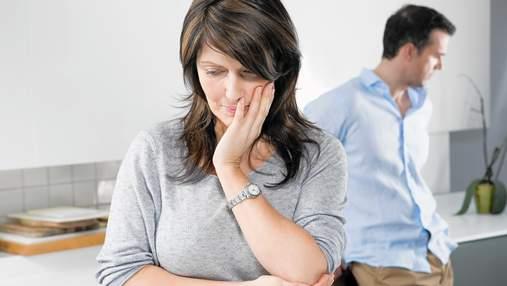 6 вопросов, которые стоит задать себе перед разводом