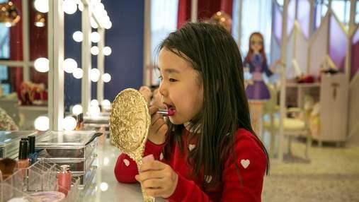 До пяти лет детям можно все: как воспитывают малышей в Южной Корее – интересные факты