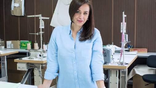 """""""Це дає свободу"""": засновниця бренду Interiomania поділилася порадами, як відкрити власну справу"""