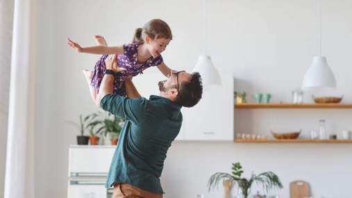 Как найти баланс между работой и личной жизнью: советы эксперта