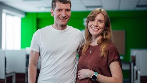 Пара з України продає авторські пазли в США і Європу: історія успіху бренду DoDo Toys