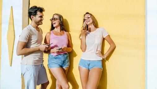 Что делать, если ваш мужчина флиртует с другими женщинами: советы