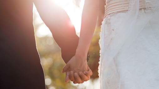 Стоит ли жениться в раннем возрасте: плюсы и минусы такого решения