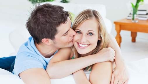 8 правил счастливой семейной жизни, которые уже давно устарели