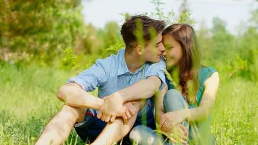 Як перше кохання впливає на відносини в майбутньому: пояснення експертів