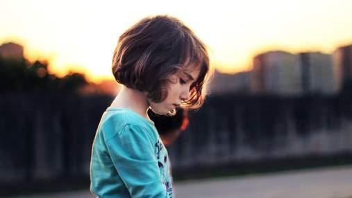 8 речей, які не можна змушувати робити дитину