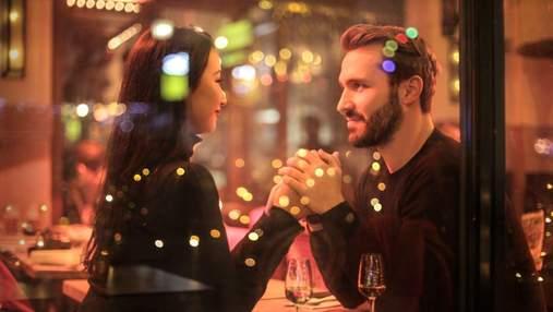 Як з віком змінюється ваше ставлення до побачень: 5 важливих речей