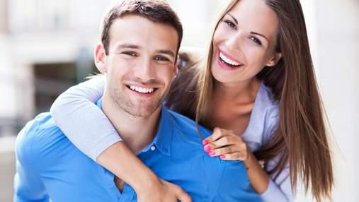 Чому пари, які довго у стосунках, стають схожими один на одного: цікаве пояснення