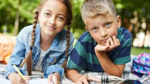 Як виховати своїх дітей у дружній атмосфері вдома: 10 дієвих порад для батьків