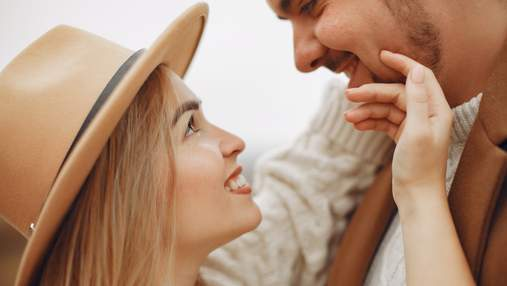 100 самых милых фраз, которые стоит говорить любимым как можно чаще