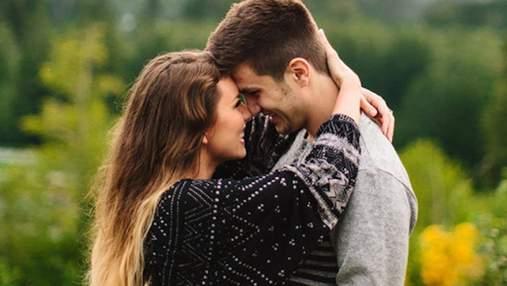 10 советов влюбленным мужчинам, как стать идеальным парнем