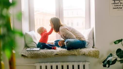 Кабмін підготував законопроєкт, який допоможе іноземцям всиновити дітей з України
