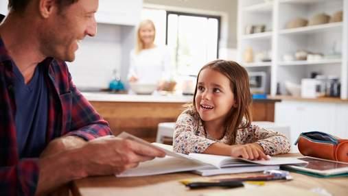 Полезные советы, которые помогут превратить 1 сентября на праздник для всей семьи