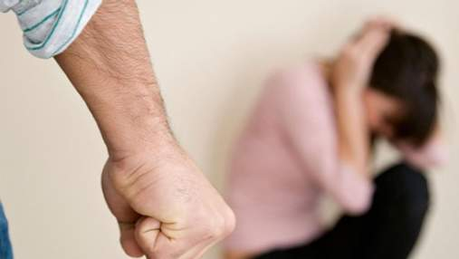 Украинка впервые выиграла судебное дело о домашнем насилии: история, мотивирующая не молчать