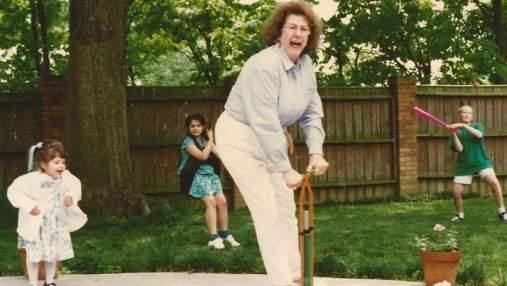 Коли щось пішло не так: кумедні сімейні фотографії, які розсмішать до сліз