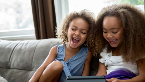 Шкідливі речі, які не можна забороняти дітям: 10 порад для батьків