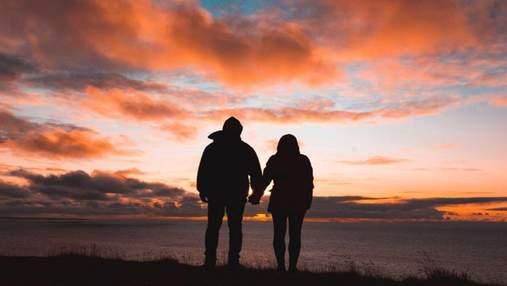 Исследование любви и неверности: 5 впечатляющих выступлений TED