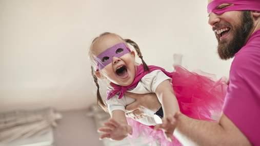 Почему необходимо играть с ребенком и как это правильно делать: важные советы для родителей