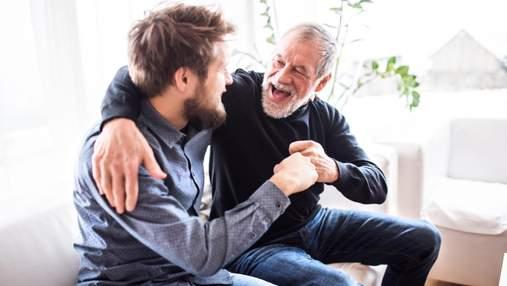 Секрети добрих стосунків з батьками: як уникнути конфліктів та покращити спілкування