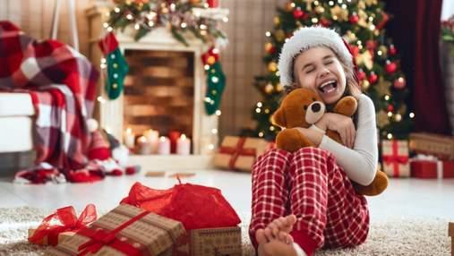 Что подарить на День Святого Николая 2020 детям разного возраста: лучшие идеи подарков