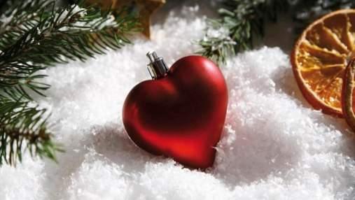 Любовный гороскоп на неделю 7 – 13 декабря 2020 года для всех знаков Зодиака