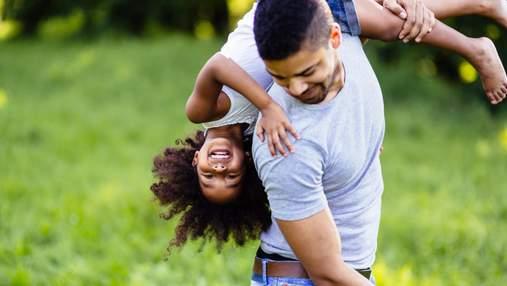 Активность и коммуникабельность ребенка-экстраверта: советы по воспитанию