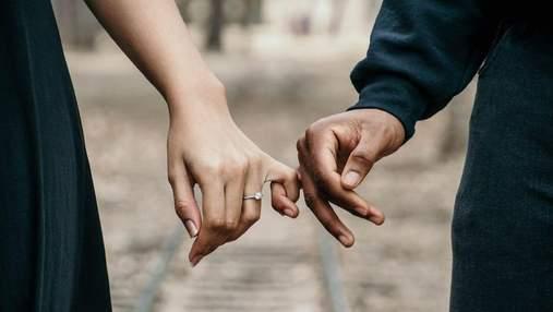 Какие фразы способны разрушить семью: 5 советов от психологов