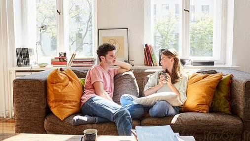 Как совмещать работу и отношения: простые и эффективные методы для влюбленных