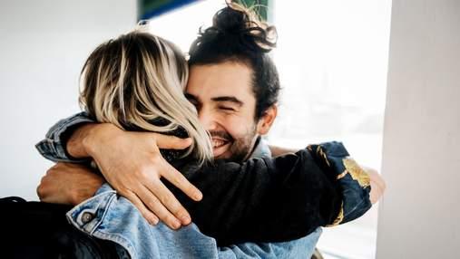 Бывший психопат и смертельные разводы: какие открытия об отношениях сделали исследователи