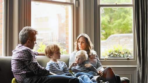 Як говорити з дитиною про шкоду алкоголю: дієві поради для батьків