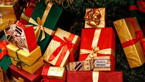 Святой Николай или Дед Мороз: результаты опроса, кого выбирают украинцы