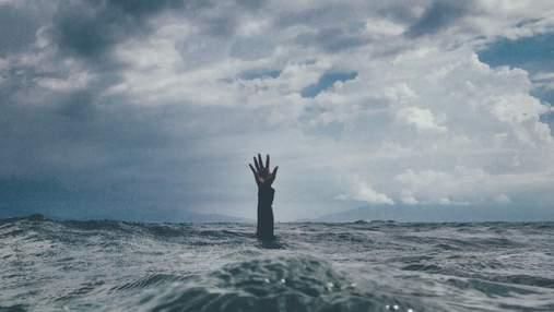 Психосоматика: почему симптомы есть, а болезни нет