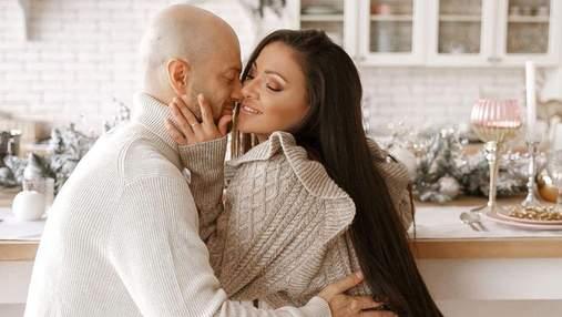 Жена Влада Ямы рассказала секреты гармоничных отношений с танцором: яркие фото