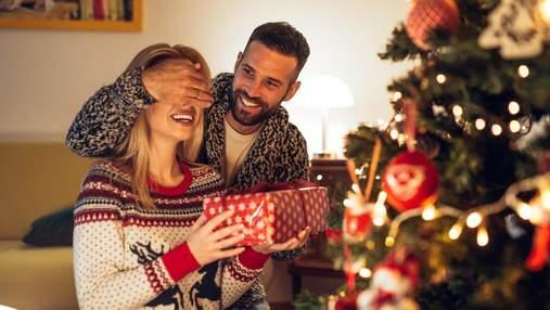 Какие проблемы возникают у влюбленных во время праздников: методы, чтобы избавиться