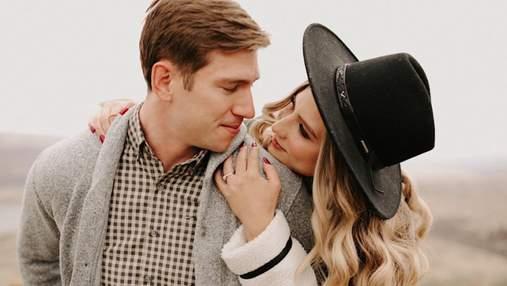 Як зберегти та не зруйнувати стосунки у буденності: 5 порад для вічного кохання