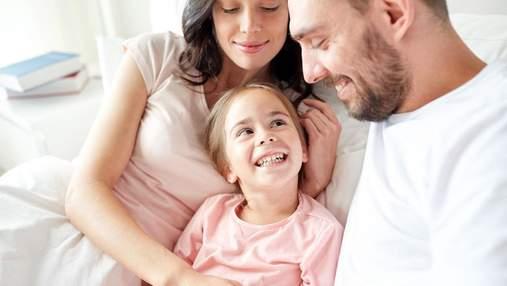 Що шкодить психіці матері та дитині: 5 досліджень, які повинні знати батьки