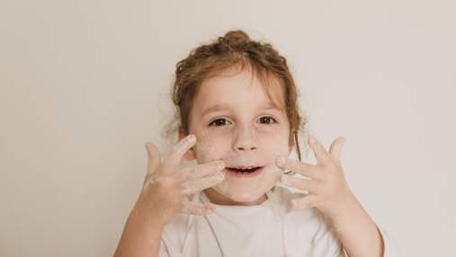За що потрібно любити дитину та як виглядає турбота: 7 важливих правил виховання дітей