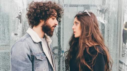 Стосунки між закоханими руйнуються: 10 попереджувальних ознак