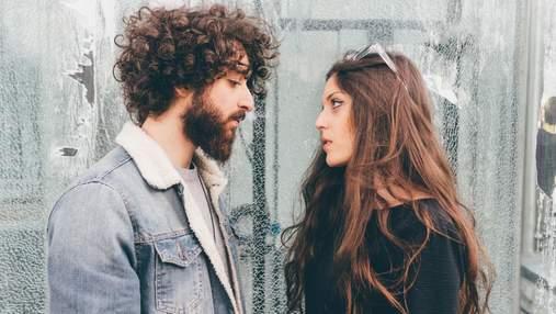 Отношения между влюбленными разрушаются: 10 предупредительных признаков