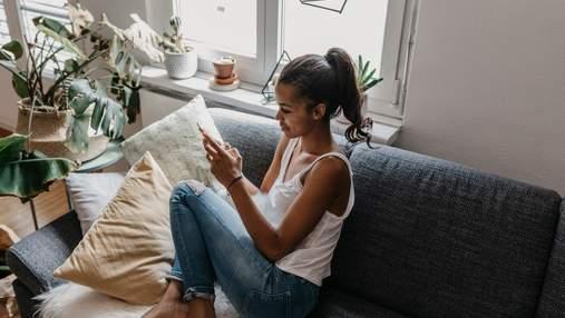 Сталкінг, шантаж та кетфішинг: які є неочікувані ризики онлайн-знайомств та як вберегтися
