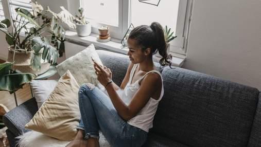 Сталкинг, шантаж и кэтфишинг: какие есть неожиданные риски онлайн-знакомств и как уберечься