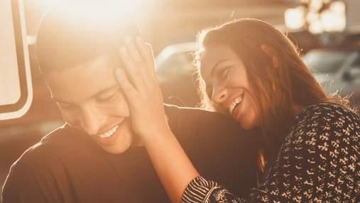 Нарушение работы сердца и большая вероятность инфаркта: как несчастная любовь влияет на здоровье