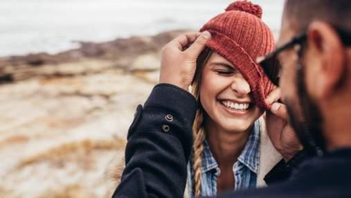 Які є звички у людей в найщасливіших стосунках: 10 спостережень експертів