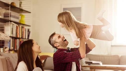 Как общество давит на современных родителей: наиболее распространенные проблемы