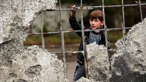 Правила поведения в экстренных ситуациях: что должен знать каждый ребенок